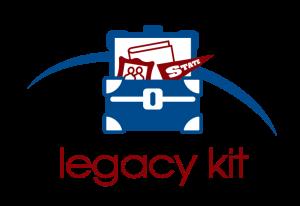 Memory Care Legacy Kit