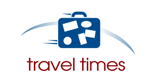 Memory Care Travel Times