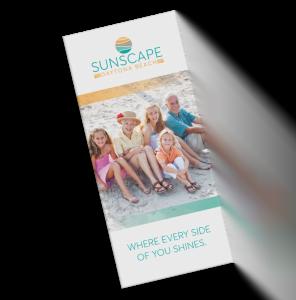 Download our free Daytona Beach senior living community brochure, full of important details.