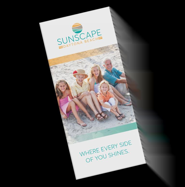 senior guide brochure
